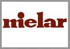 Logotipo del laboratorio Mielar