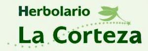 Logotipo de La Corteza